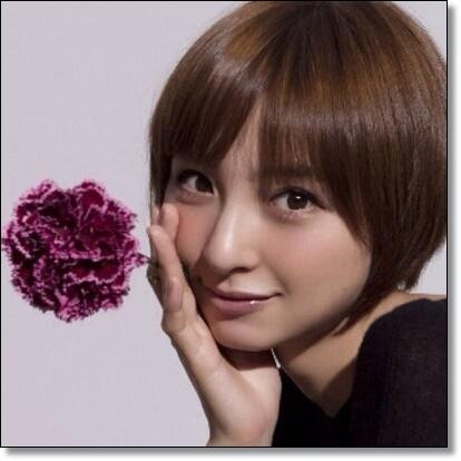 篠田麻里子ricori閉店でコメント!プロデュース当初語っていた想いとは?