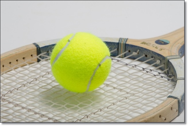 全米オープンテニスの賞金総額が凄い!気になる賞金配分は?