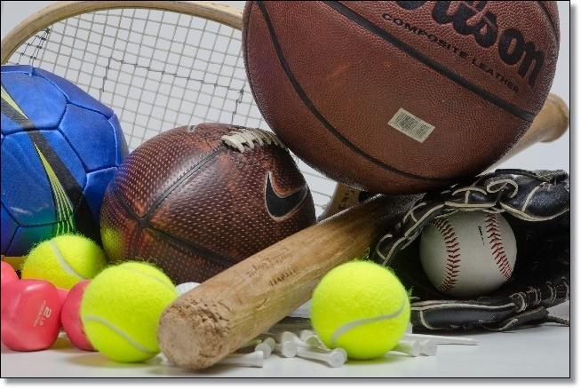 グランドスラムの意味は?テニスの他に野球にもある?!