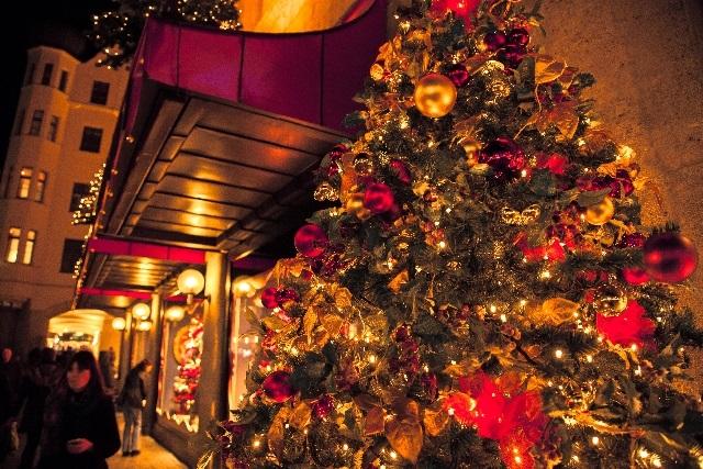 子供のクリスマスプレゼント2014!年齢別の相場は?