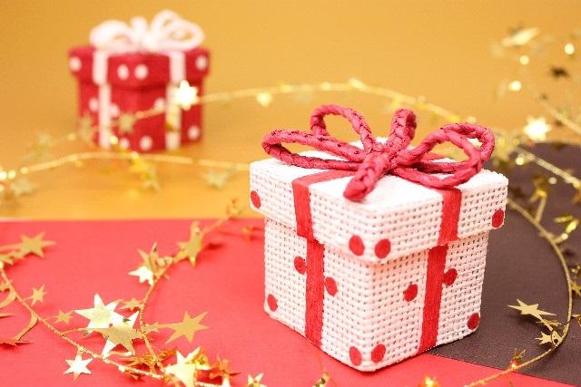 0歳のクリスマスプレゼント2014!おすすめ絵本は?