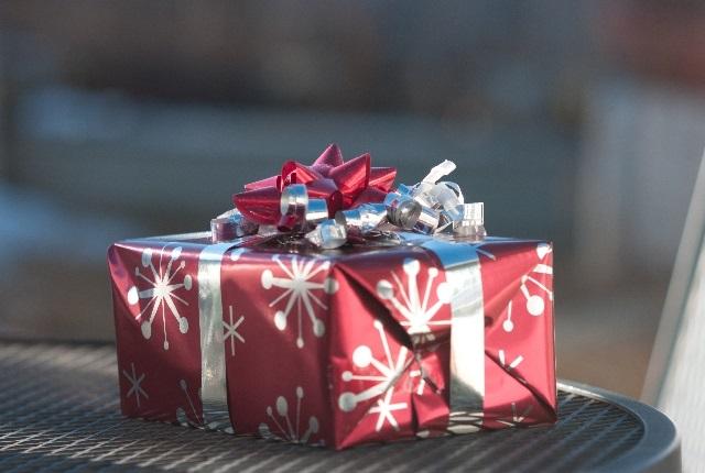 10歳女の子のクリスマスプレゼント!2014人気アイテムは?