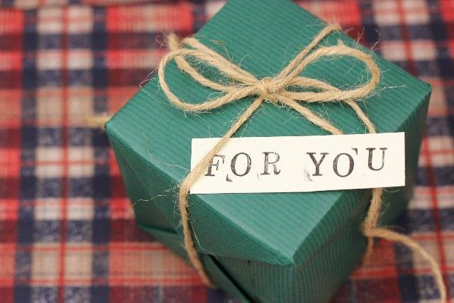弟(男性向け)の成人祝いで喜ばれるプレゼントの選び方!