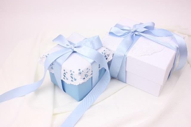妹(女性向け)の成人祝いで喜ばれるプレゼントの選び方!