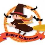 ハロウィン仮装の子ども用マント!ゴミ袋で簡単な作り方紹介!